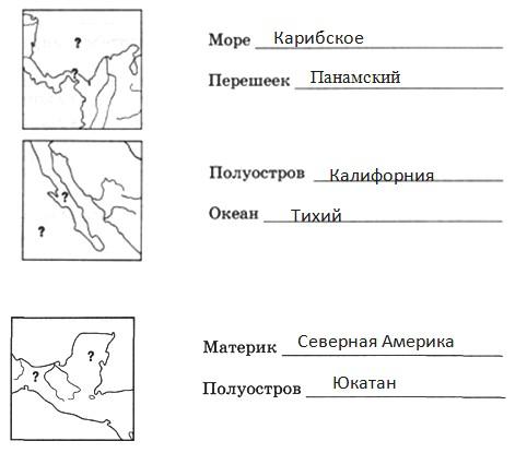 Параграф 12. Органический мир океана.